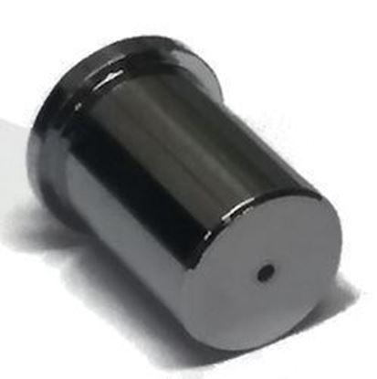 Picture of B&G SRG Gun - 34502 Nozzle Orifice