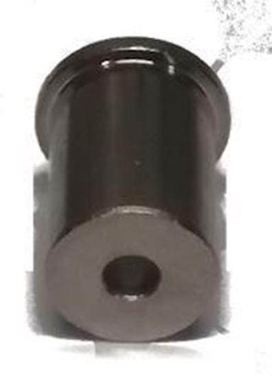 Picture of B&G 34502-12 Robco Nozzle Orifice - #12