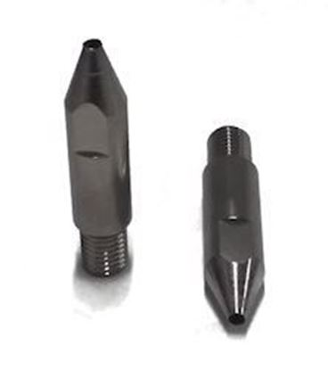 Picture of B&G 34568-CA Robco Center Injection Tip