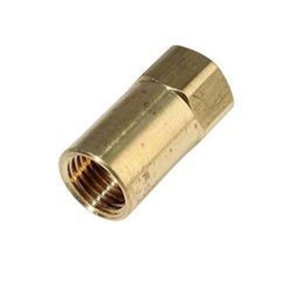 Picture of B&G CP8633 Strainer Adapter