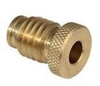 Picture of B&G SL-162 Safety Lock Nut