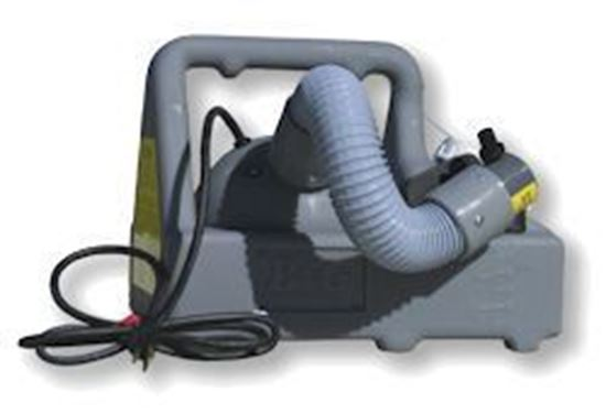 Picture of B&G 2250 Electric Duster