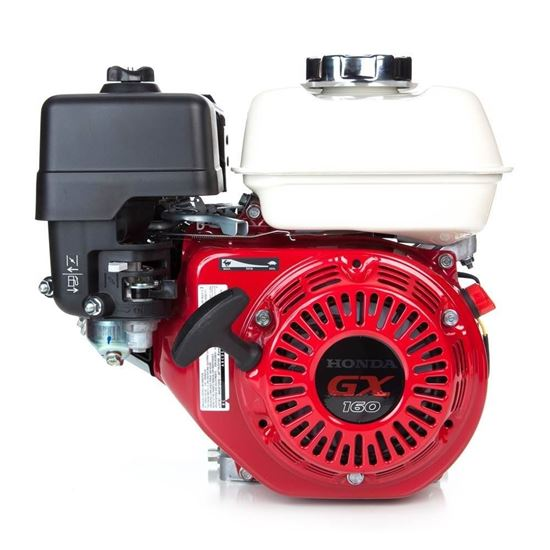 Picture of Honda Engine (5.5 HP)