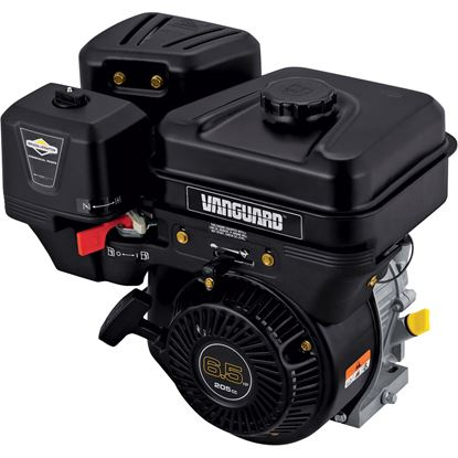 Picture of Vanguard Engine (6.1 HP)