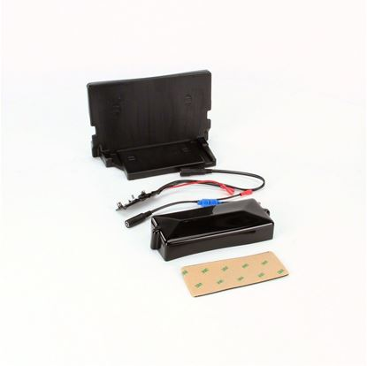 Picture of Shurflo Sprayer PC Board Kit