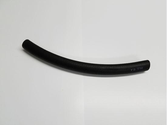 Picture of Multi-Purpose Rubber Hose - Black (5/8-in.)
