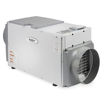 Picture of Aprilaire Model 1850 / 1850W Dehumidifier