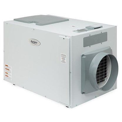 Picture of Aprilaire Model 1870 Dehumidifier
