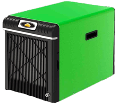 Picture of Horizon Titan XG90 Dehumidifier