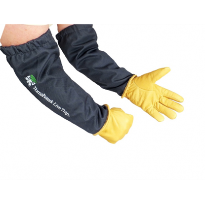 Picture of Tomahawk Critter Gloves (X-Large)