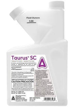 Picture of Taurus SC