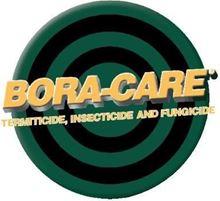 Picture of Bora-Care 5 Gallon Pail (Each)