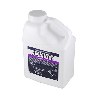 Picture of Advance Granular Carpenter Ant Bait