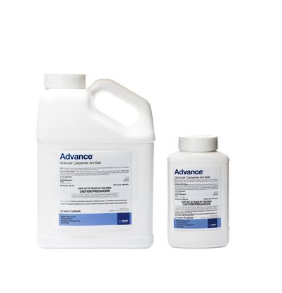 Picture of Advance Granular Ant Bait