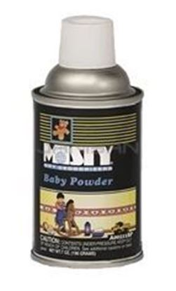 Picture of Misty Deodorizer