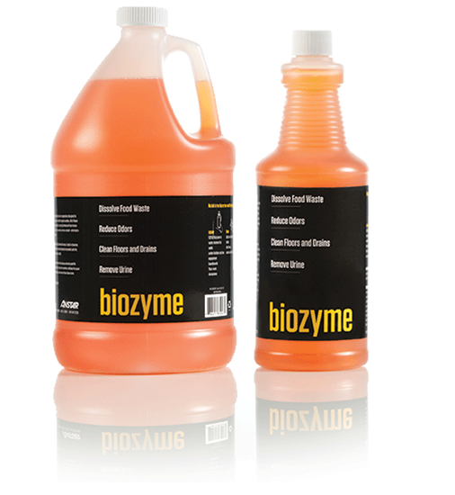 Picture of Biozyme