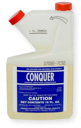Picture of Conquer Residual Insecticide Concentrate