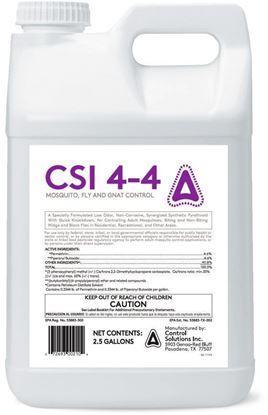 Picture of CSI 4-4