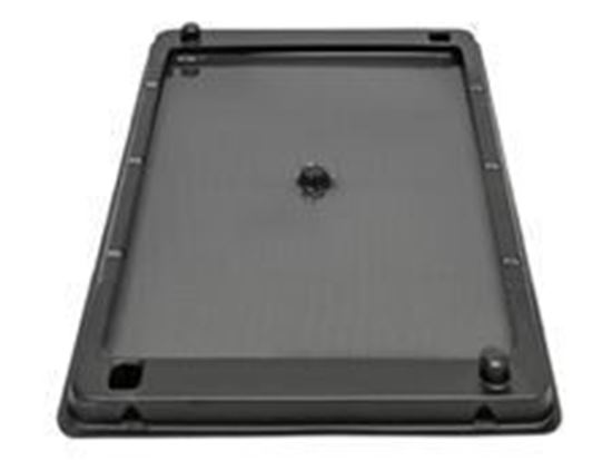 Picture of Catchmaster Rat Nhp Blk(2/Pkg