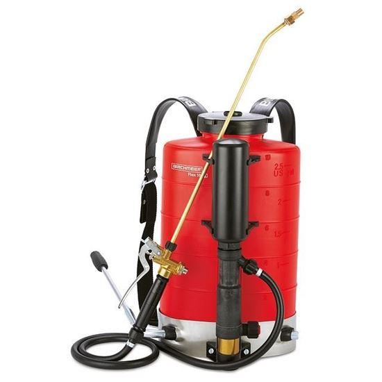 Picture of Birchmeier Flox 10 Sprayer