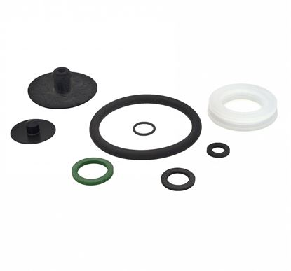 Picture of Birchmeier DR 5 Power Duster Repair Kit