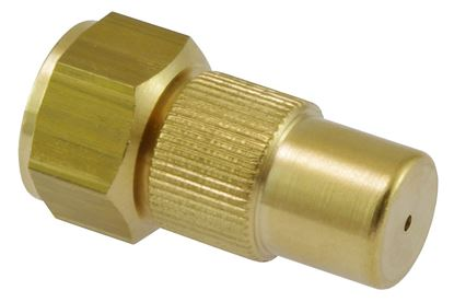 Picture of Birchmeier Adjustable Nozzle for Sprayers