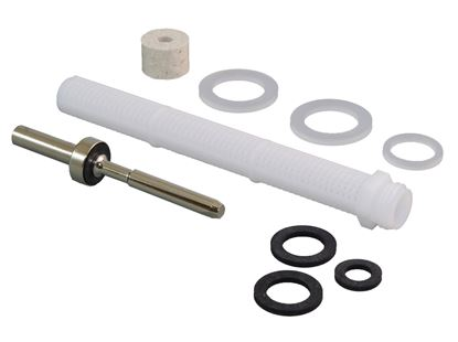 Picture of Birchmeier Valve and Wand Repair Kit