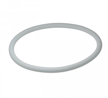 Picture of Birchmeier Backpack Lid Gasket