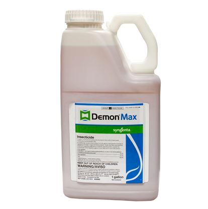 Picture of Demon Max Insecticide