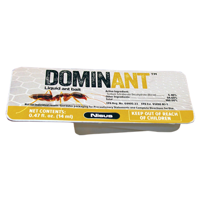 Picture of DominAnt Ant Bait Station