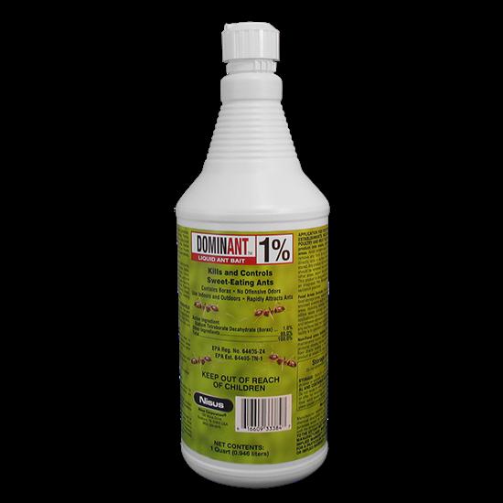Picture of DominAnt-1% Liquid Ant Bait