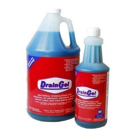 Picture of Drain Gel