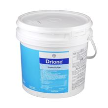 Picture of Drione Dust (7-lb. bucket)