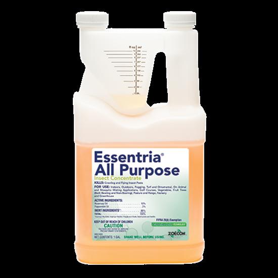 Picture of Essentria All Purpose Insecticide Concentrate