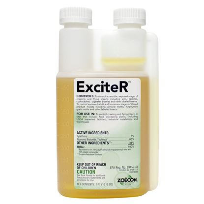 Picture of ExciteR