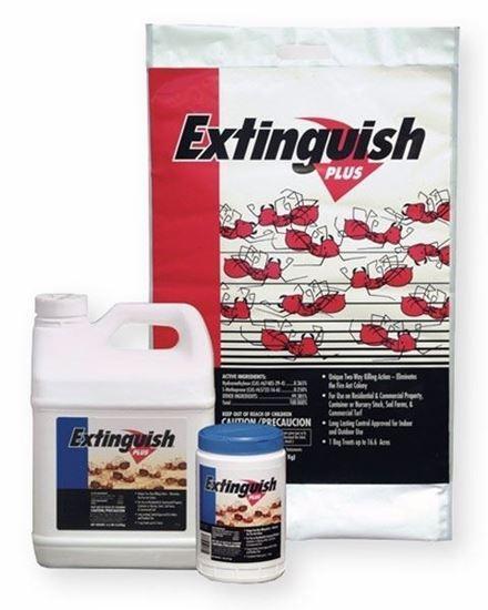 Picture of Extinguish Plus Fire Ant Control