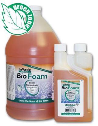 Picture of InVade Bio Foam