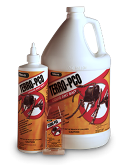 Picture of Terro PCO Liquid Ant Killer