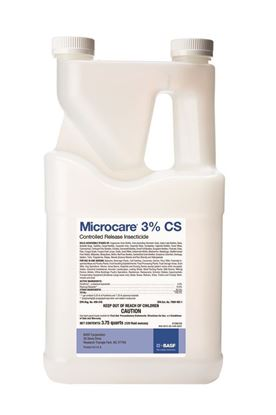 Picture of Microcare 3% CS Controlled Release Insecticide