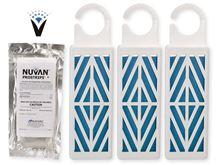 Picture of Nuvan Prostrips Plus (6 x 6 x 3 x 65-gm. strip)