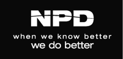Picture for manufacturer NPD Products