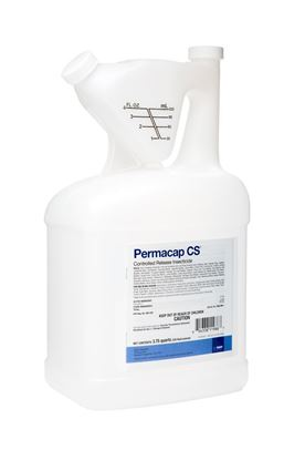 Picture of PermaCap CS Controlled Release Insecticide