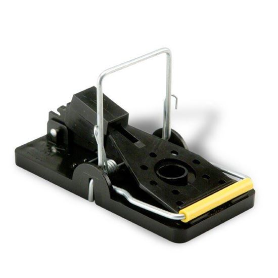 Picture of Snap-E Mousetrap