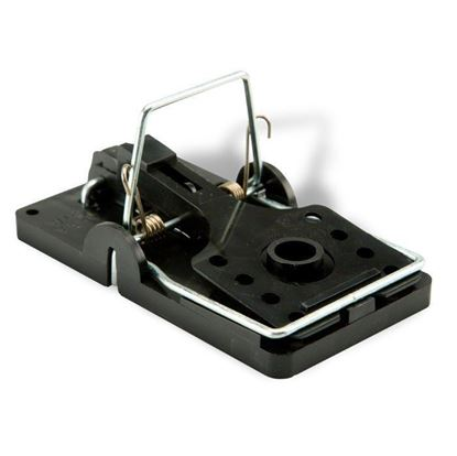 Picture of Big Snap-E Rat Trap