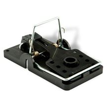 Picture of Big Snap-E Rat Trap - Blistered (24 count)
