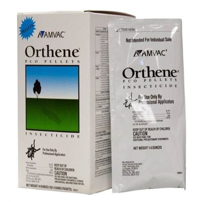 Picture of Orthene PCO Pellets