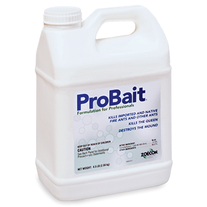 Picture of ProBait Ant Bait