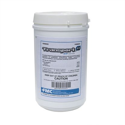 Picture of Transport GHP Insecticide