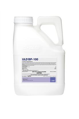 Picture of ULD BP-100 Contact Insecticide