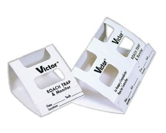 Picture of Victor M327 Roach & Insect Pheromone Trap